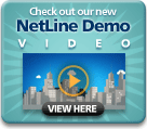 NetLine Demo Video Link